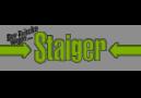 staiger_lieferant_neuedoenastie_colored