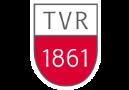 tv_rottenburg_partner_neuedoenastie_colored