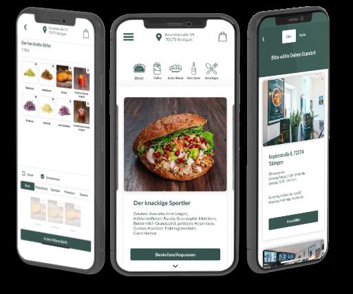mockup-neu-app-webseite